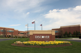 discover new albany ohio