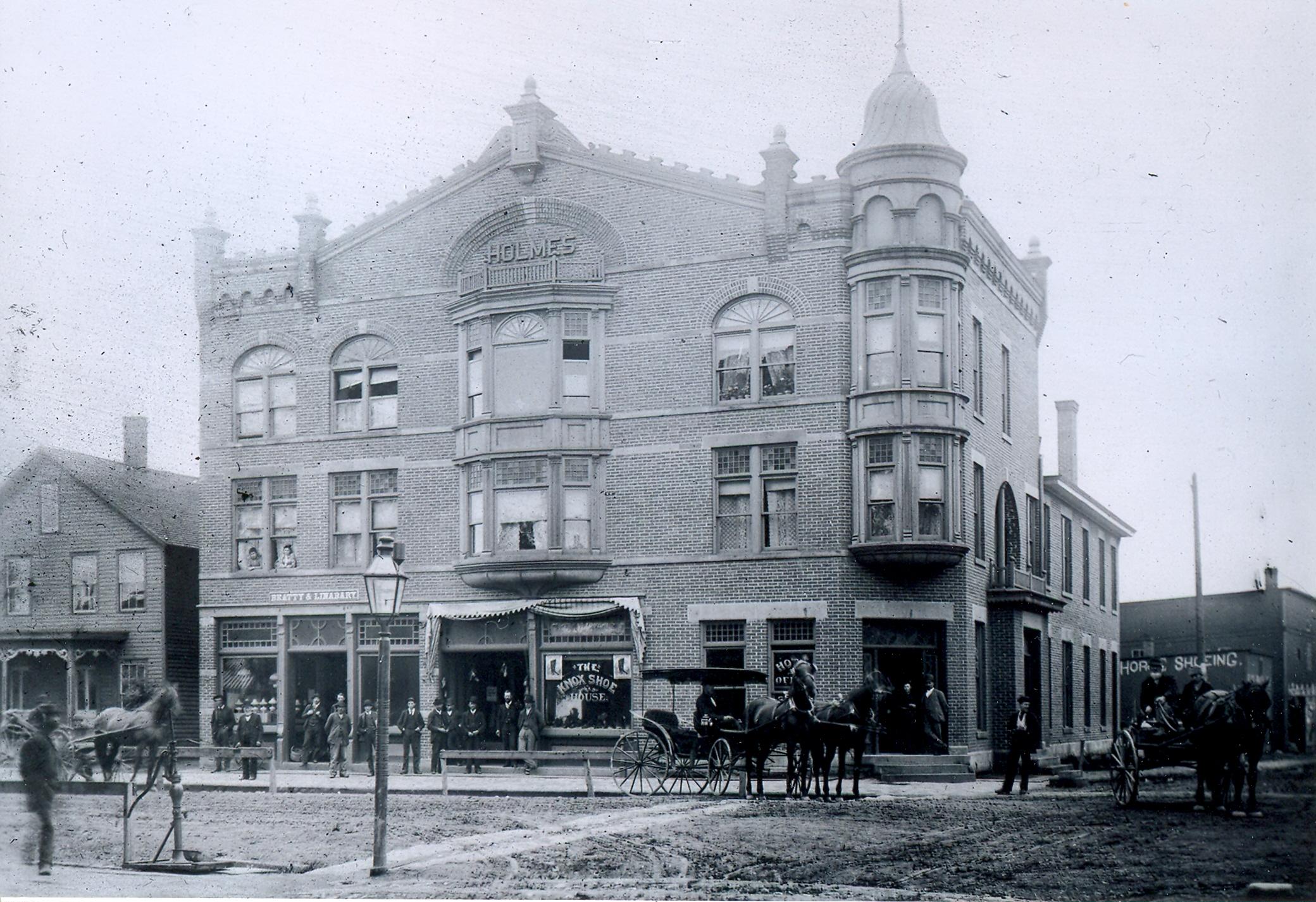 Westerville Archives Columbus Neighborhoods