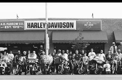 ad farrow motorcycles Archives - Columbus Neighborhoods