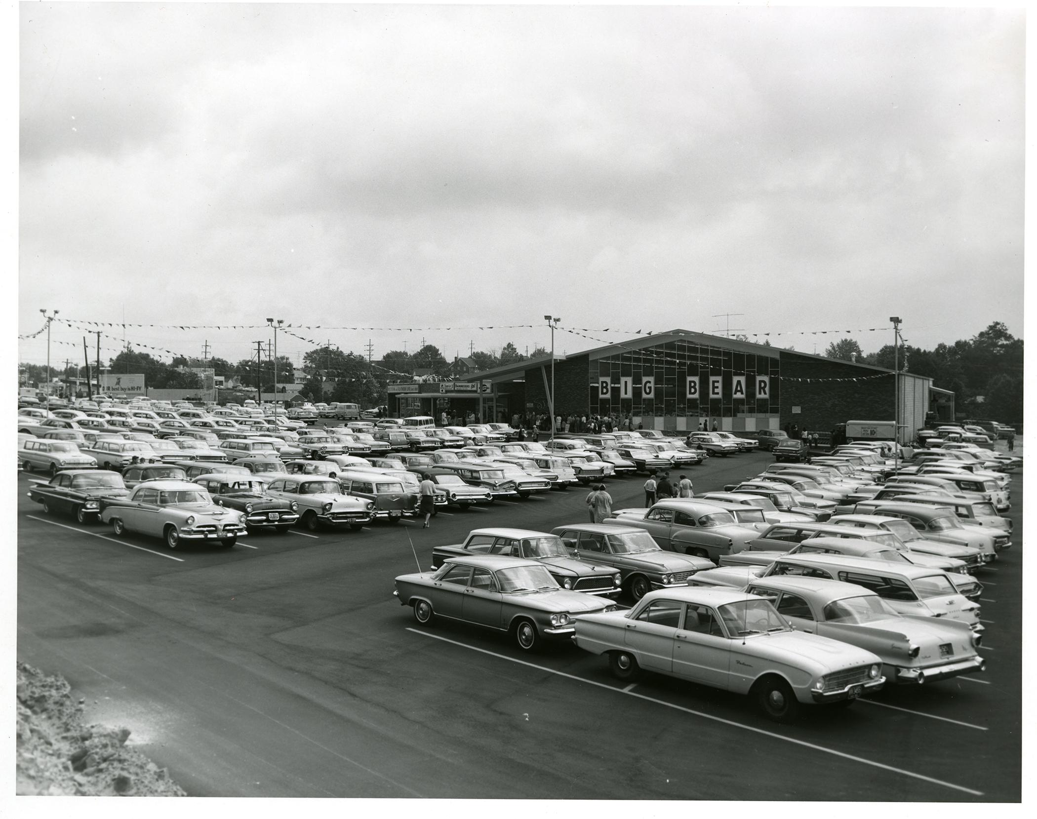 bb-650-ashland-road-8-12-1964-1