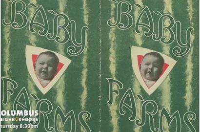 BabyFarms