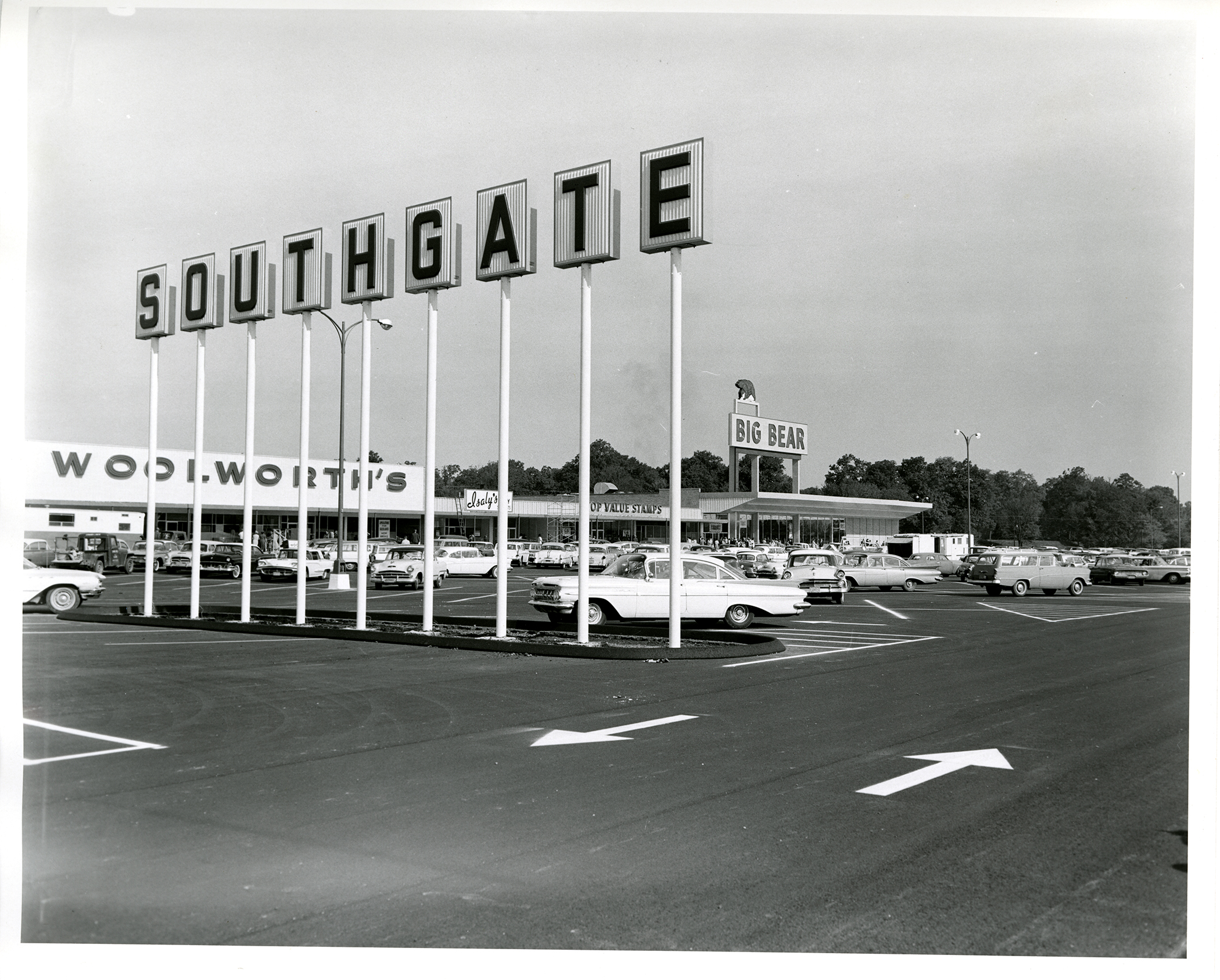 big-bear-southgate-heath-ohio-1960