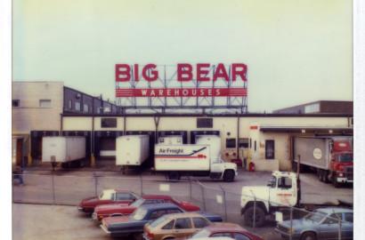big-bear-warehouse-1