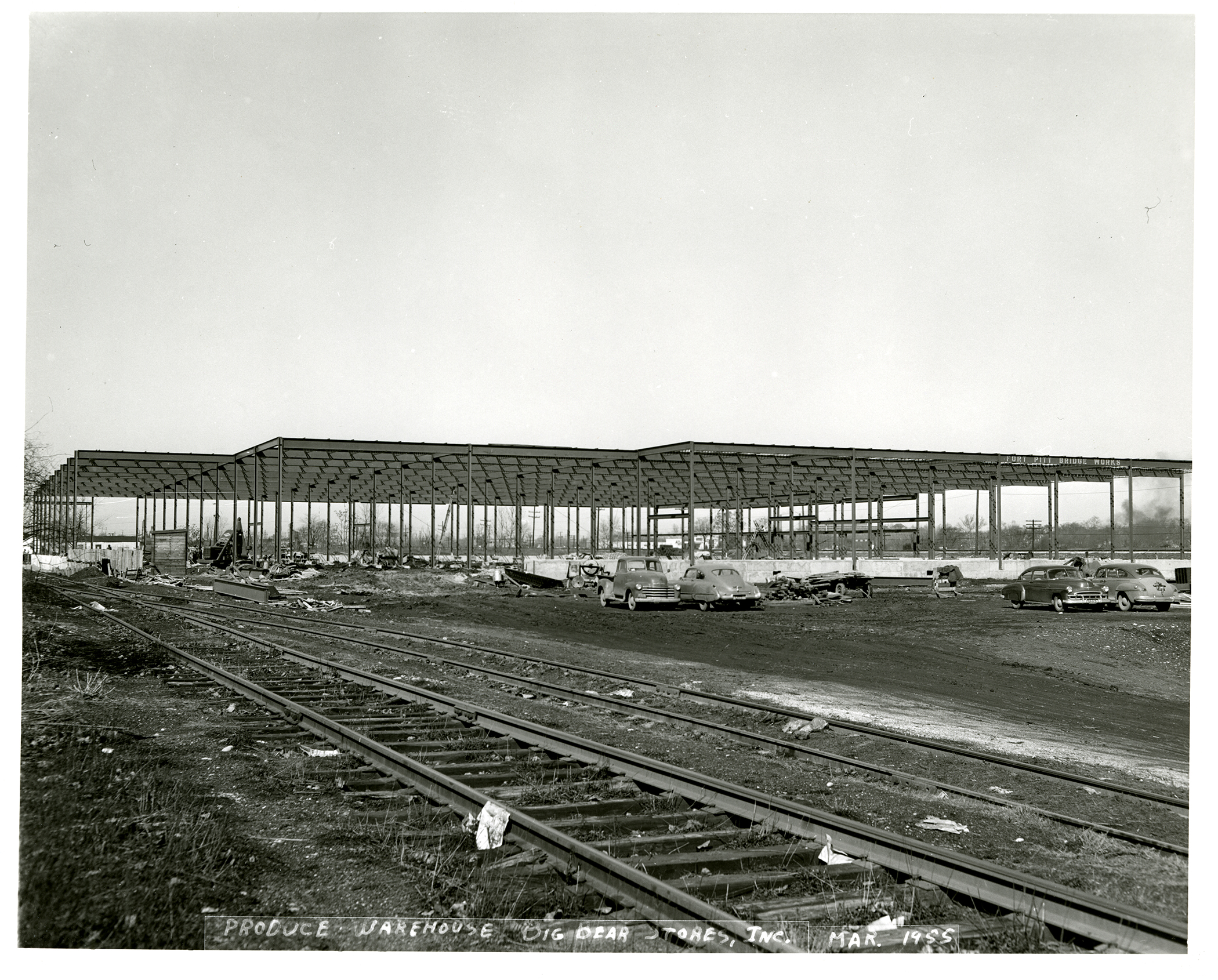 big-bear-warehouse-construction-mar-1955-2