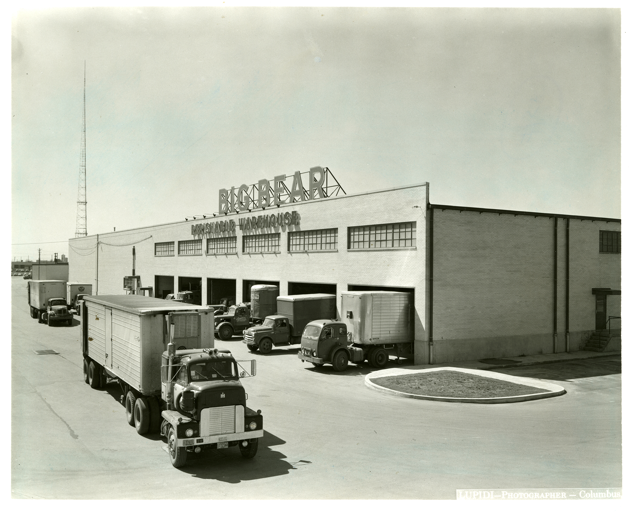 big-bear-warehouse-may-1957