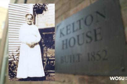 Kelton House