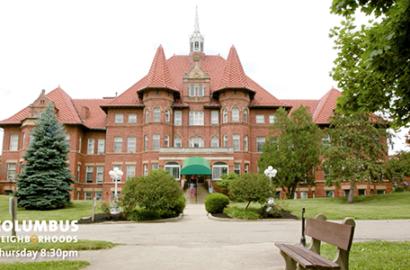 Springfield Ohio Historic Homes Archives Columbus Neighborhoods