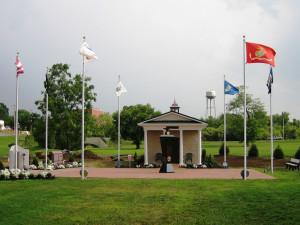 ohio_fallen_heroes_memorial