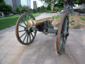 ohio_statehouse_cannon