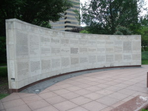 ohio_statehouse_war_memorial