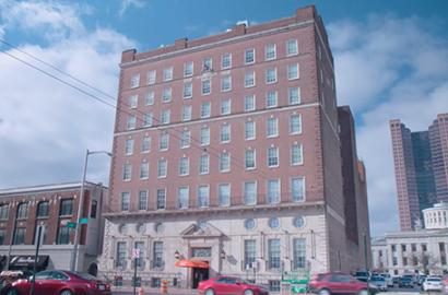 Brand New Apartments In Dublin Ohio