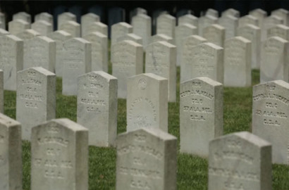 camp-chase-cemetery-headstones