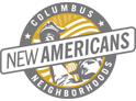 columbus-neighborhoods-new-americans-logo