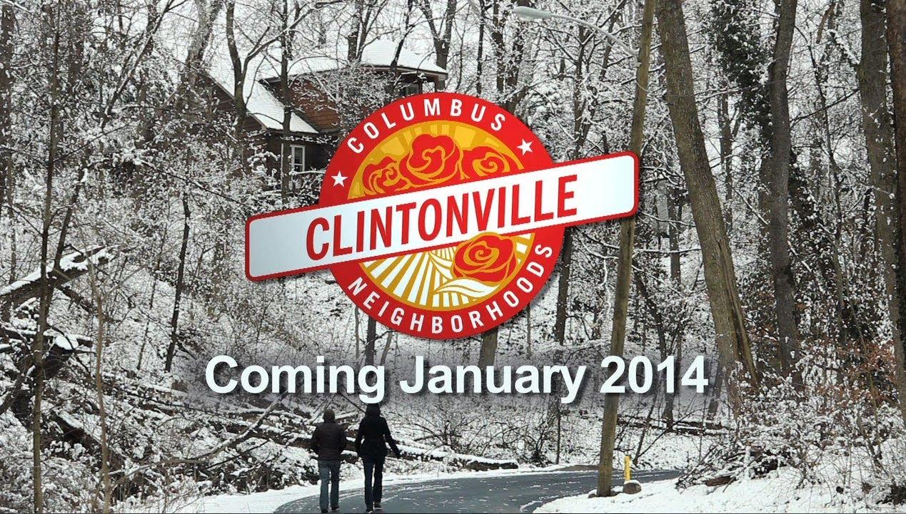Clintonville Documentary Columbus Neighborhoods