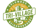 columbus-neighborhoods-tri-villiage-logo