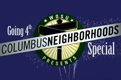 Going Fourth: Columbus Neighborhoods Special
