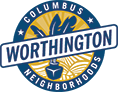 Columbus Neighborhoods Worthington