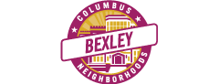 Columbus Neighborhoods Bexley