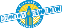 Columbus Neighborhoods Downtown