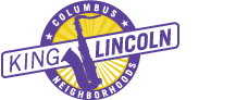 Columbus Neighborhoods King-Lincoln