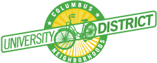 Columbus Neighborhoods University District