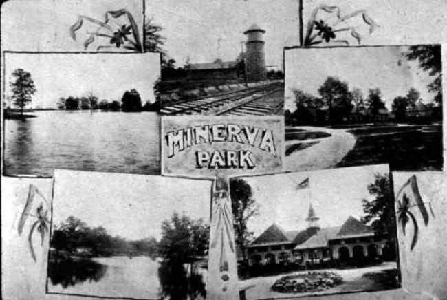 minerva_park