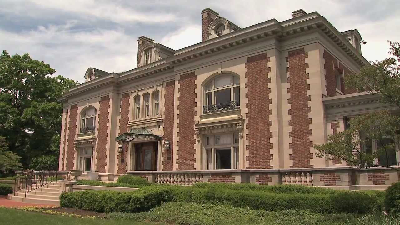 Olde Towne East Full Documentary Columbus Neighborhoods