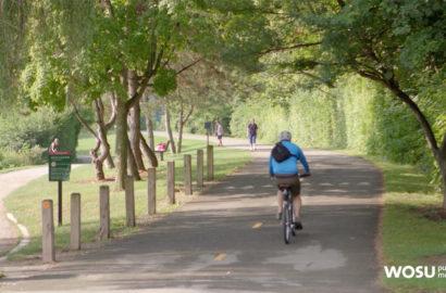 Antrim Park