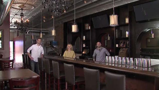 Tavern Olde Towne